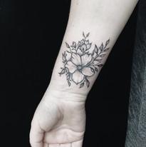 tattoo mija praha nika chic kvetiny a priroda (13).JPG