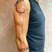 sketch tetovani praha salomink6.jpg