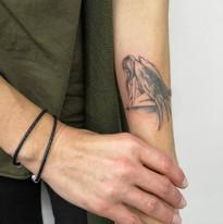 kresby a realistika tetovani tattoo mija praha (3).JPG