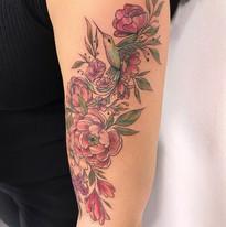 tattoo praha barvy tetovani (7).JPG