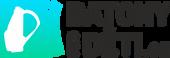 logo_final_black_transpar.png