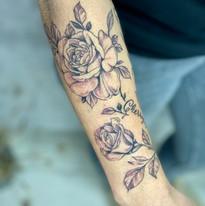 tattoomija praha mija tetovani kresba abstrakt_26.jpg
