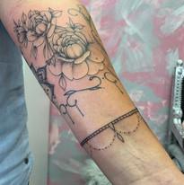 tattoomija praha taterka tetovani rostlinky_12.JPG