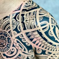 tattoomija praha mija tetovani maori_9.jpg