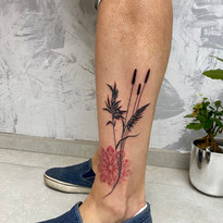 tattoomija praha mija tetovani geometrie_6.jpg