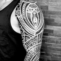 maori 1.jpg