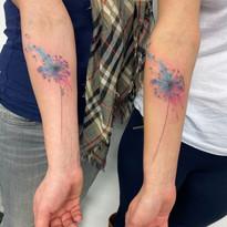 tattoo praha barvy tetovani (1).JPG