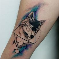 Kresby a jemnosti tetovani Niki studio Tattoo Mija Praha 10 Vrsovice (9).jpg