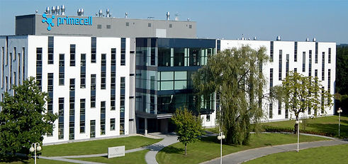 VTP Ostrava.jpeg