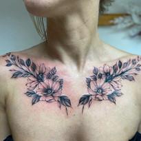 tattoomija praha niki tetovani kresby realistika_5.JPG