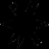 logo MB Pharma black