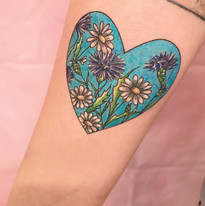barvy_tetovani_prah_tattoomija (1).JPG