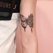 tattoomija_praha_tetovani_pink.ink_realistika_kresby (7).jpg