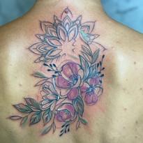 tattoomija praha mija tetovani mandala_16.jpg