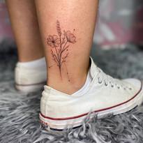 tattoomija praha pink.ink tetovani linky linie_2.JPG