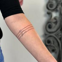 tattoomija praha taterka tetovani napisy_2.jpg