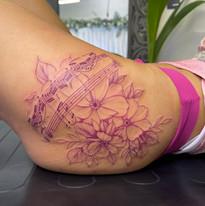 rostliny tetování praha tattoomija1.jpg