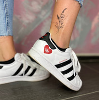 tattoomija praha pink.ink tetovani barvy_2.jpg