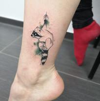 tattoo praha sketch (2).JPG
