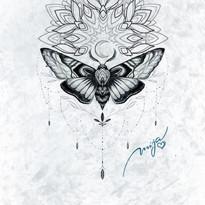 ukazka navrhu tattoo mija praha (2).jpg