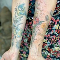 mija_kresby_abstrakt_tetovani (13).jpg