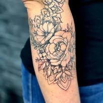 tattoomija praha mandala tetovani (2).jpg