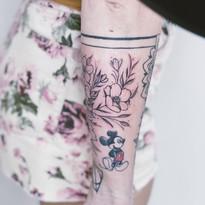 květiny příroda tetování praha tattoomija3.jpg