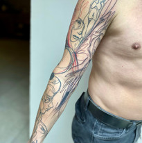 tattoomija praha niki tetovani sketch_5.jpg