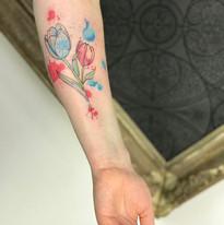 tattoo mija praha taterka rostlinky tetovani galerie (10).JPG