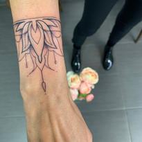 tattoo mija praha taterka mandalky galerie tetovani (2).JPG