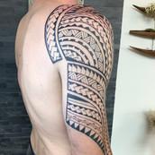 maori tetování praha tattoomija15.jpg