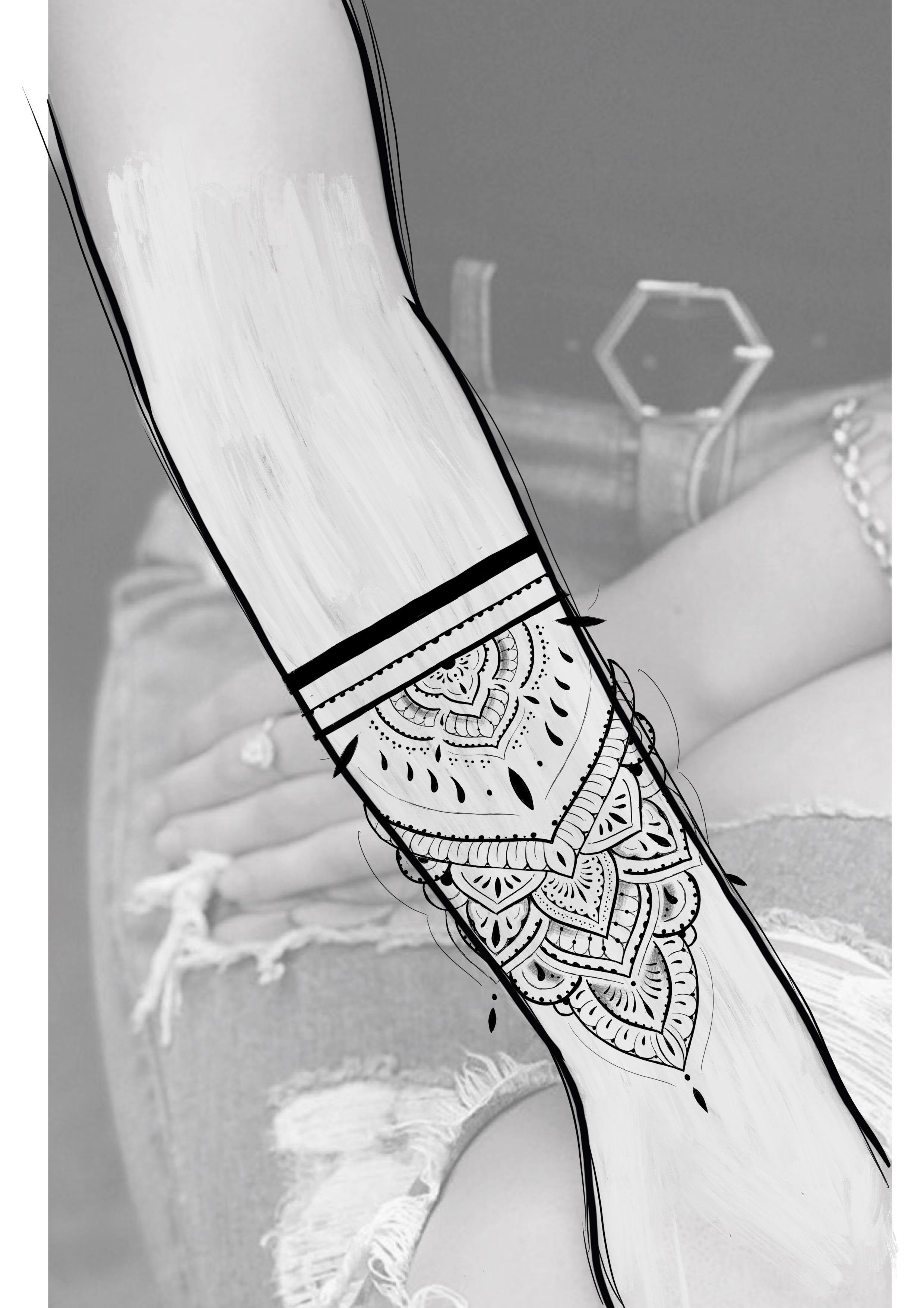 navrhy_tattoomija_praha (10)