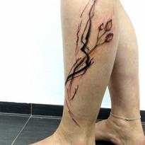 Sketch tetovani Niki studio Tattoo Mija Praha 10 Vrsovice (3).jpg