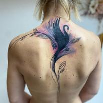 tattoomija praha niki tetovani abstrakt_12.JPG