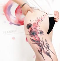 tattoomija praha pink.ink tetovani barvy_4.JPG