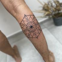 tattoomija praha niki tetovani sketch_10.jpg
