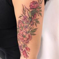 tattoo praha kresby a realistika tetovani (4).JPG