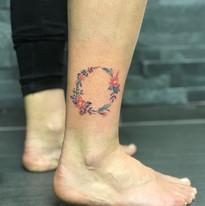 tetovani rostlinky praha tattoo mija (2).JPG