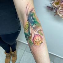 tattoomija praha niki tetovani sketch_3.jpg