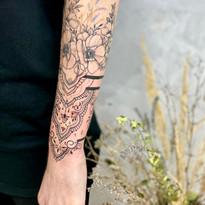 tattoomija praha mija tetovani mandala_9.jpg