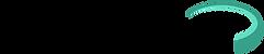 COROTEST labmediaservis logo