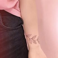tattoomija_praha_tetovani_pink.ink_single (12).jpg