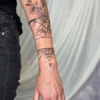 rostliny tetování praha tattoomija4.JPG