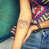 Mini a jemnosti tetovani TaTERKA studio Tattoo Mija Praha 10 Vrsovice (2).JPG