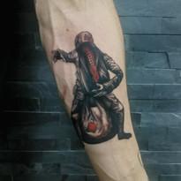 Kresby a jemnosti tetovani Niki studio Tattoo Mija Praha 10 Vrsovice (2).jpg