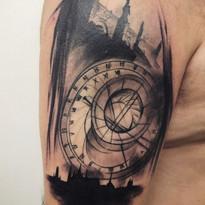 tattoo praha sketch (4).JPG