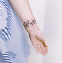 nika_kvetiny_tetovani (6).JPG