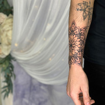 tattoomija praha taterka tetovani mandala_4.JPG