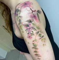 tattoomija praha niki tetovani kresby realistika_2.JPG