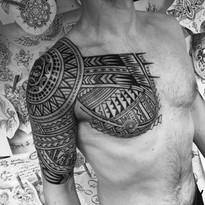 Maori tetovani studio Tattoo Mija Praha 10 Vrsovice (1).jpg